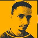 Bruno Castanheira Logo